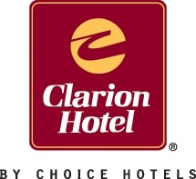 Clarion Hotels are part of the Choice Group of Hotels