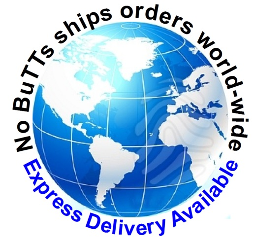 We ship World-Wide so contact us today for immediate cigarette butt litter reduction assistance.
