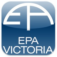 Get the EPA Victoria Report Litter App here!