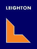 Leighton Constructions cares for our environment