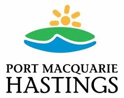 Port Macquarie-Hastings Council introduces Smoke Free Beaches the right way.