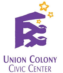 Union Colony Civic Center Greeley Colorado goes butt litter free with No BuTTs Eco-Pole Wall & Post-mounted Ashtrays