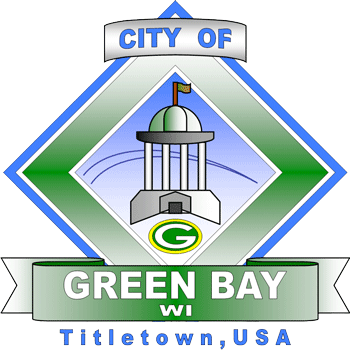 City of Green Bay goes butt litter free with No BuTTs Eco-Pole Ashtrays