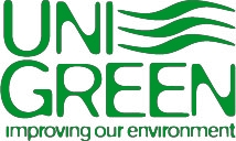 UniGreen - Setting the standards for Eco-Friendly EDUs around the world!