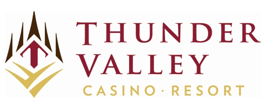 Thunder Valley Casino & Resort | SlotMate Ashtrays for gaming machines