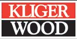 Kliger Wood Real Estate Agents & Property Managers