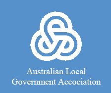 ALGA - Australian Local Government Association